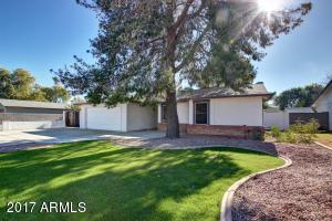 1505 W MCNAIR Street, Chandler, AZ 85224