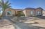18817 E FLINTLOCK Drive, Queen Creek, AZ 85142