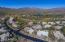 5488 E MIRAMONTE Drive, Cave Creek, AZ 85331