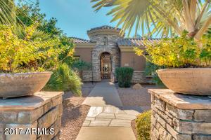 4655 E Collinwood  Drive Gilbert, AZ 85298