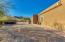 43725 N 12TH Street, New River, AZ 85087