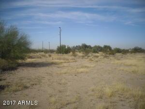 50043 W WHITETHORN Road, 19, Maricopa, AZ 85139