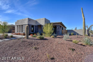 37226 N GREYTHORN Circle, Carefree, AZ 85377