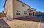 4814 W ST CATHERINE Avenue, Laveen, AZ 85339