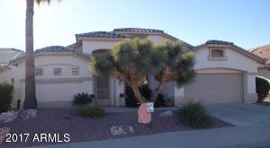 17807 W HOLLY Drive, Surprise, AZ 85374