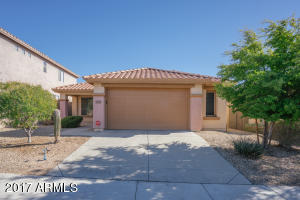 41205 N IRON HORSE Way, Anthem, AZ 85086