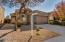 12513 W Wells Street, El Mirage, AZ 85335