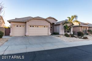 6431 W MISTY WILLOW Lane, Glendale, AZ 85310