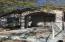 1454 E 19TH Avenue, Apache Junction, AZ 85119