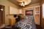 11561 E DESERT WILLOW Drive, Scottsdale, AZ 85255