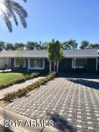 4009 E DEVONSHIRE Avenue, Phoenix, AZ 85018