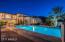 18617 W HUBBARD Drive, Goodyear, AZ 85338