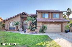 5215 E PARADISE Lane, Scottsdale, AZ 85254