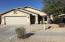 15760 W LINDEN Street, Goodyear, AZ 85338