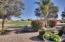 18159 N PEPPERMILL Lane, Surprise, AZ 85374