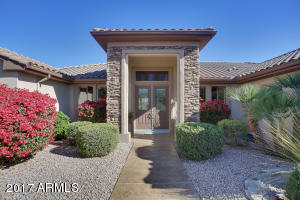 18159 N PEPPERMILL Lane, Surprise, AZ 85374