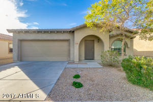 2638 S POWELL Road, Apache Junction, AZ 85119