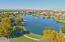 8906 E Sunridge Drive, Sun Lakes, AZ 85248