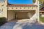 11011 N 92ND Street, 1065, Scottsdale, AZ 85260