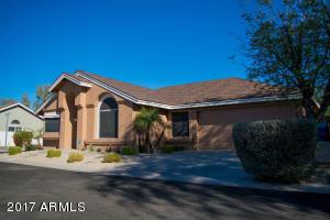 935 E ANNETTE Drive, Phoenix, AZ 85022