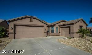 43204 W MCCORD Drive, Maricopa, AZ 85138