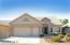 24418 S LAKEWAY Circle SW, Sun Lakes, AZ 85248