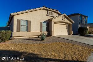 16718 W BELLEVIEW Street, Goodyear, AZ 85338