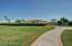 7678 E BONITA Drive, Scottsdale, AZ 85250