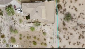 25855 N 83RD Drive, Peoria, AZ 85383