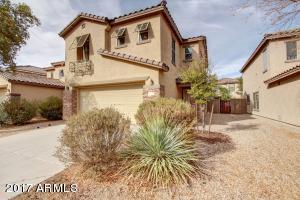 40282 W HELEN Court, Maricopa, AZ 85138
