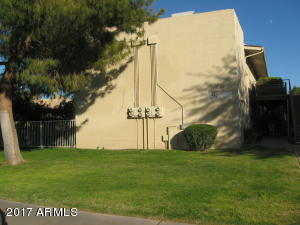 825 N HAYDEN Road, C106, Scottsdale, AZ 85257