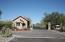 3157 S SYCAMORE VILLAGE Drive, Gold Canyon, AZ 85118