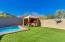 43222 N VISTA HILLS Drive, Anthem, AZ 85086