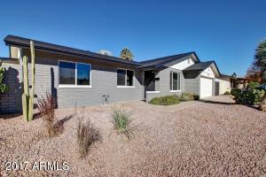 2330 E HERMOSA Drive, Tempe, AZ 85282