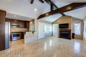 10055 E MOUNTAINVIEW LAKE Drive, 2060, Scottsdale, AZ 85258