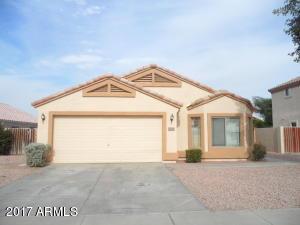 7334 W LAMAR Road, Glendale, AZ 85303