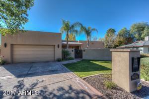 3714 N 50th Street, Phoenix, AZ 85018
