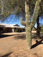 43508 N JACKRABBIT Road, San Tan Valley, AZ 85140