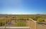 10981 E Scopa Trail, Scottsdale, AZ 85262