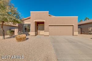 11606 W LA REATA Avenue, Avondale, AZ 85392