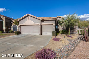 4164 E MAYA Way, Cave Creek, AZ 85331