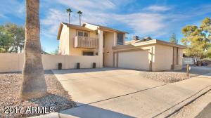 2150 S CHOLLA, Mesa, AZ 85202