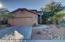 3760 S NEBRASKA Street, Chandler, AZ 85248