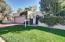 7500 E MCCORMICK Parkway, 8, Scottsdale, AZ 85258