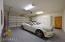 9253 E SANDS Drive, Scottsdale, AZ 85255