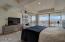 7157 E Rancho Vista Drive, 4001, Scottsdale, AZ 85251