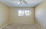 1540 E CANDLESTICK Drive, Tempe, AZ 85283