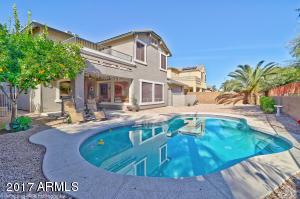 5919 N 125TH Avenue, Litchfield Park, AZ 85340