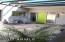2221 E MARMORA Street, Phoenix, AZ 85022