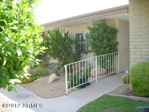 4800 N 68TH Street, 372, Scottsdale, AZ 85251